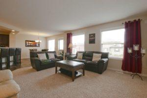1500_004 Living Room