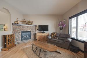 012 Living Room