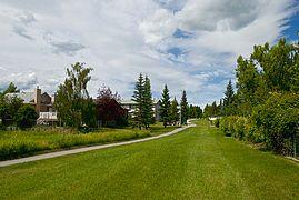 270_003 Walking Paths