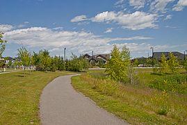 270_Cimarron Walking Paths 1