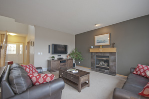 021 Living Room
