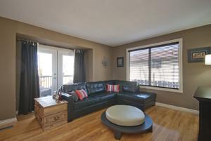 020 Living Room