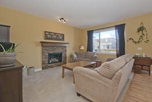 010 Living Room