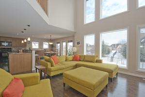 023A living Room