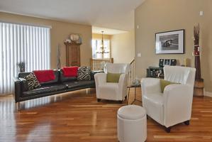 014 Living Room