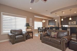 024 Living Room