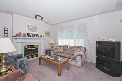 015 Living Room